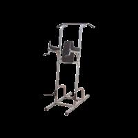 chaise-romaine