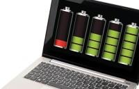 laptop-battery