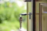 les techniques douverture de porte verrouille