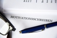 lettre-de-motivation