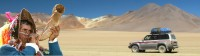 voyage-sur-mesure-bolivie