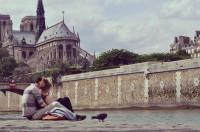 paris-pour-les-amoureux