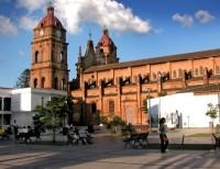 voyage_santa_cruz_bolivie