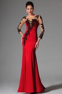robe-de-soirecc81e-1