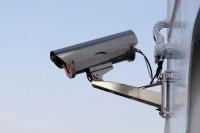 video-surveillance-installateur