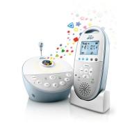 babyphone1