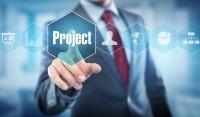 gestion-projet