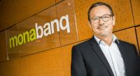 monabanq-remporte-a-nouveau-le-prix-service-client-de-le28099annee-2019