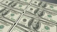 investir-dans-les-affaires-avec-un-credit