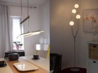 k_170601_bien-penser-eclairage-maison_guide