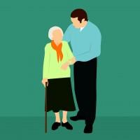 les-avantages-de-la-maison-de-retraite-pour-un-senior