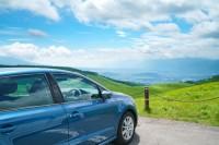 nouvelle-voiture-polluant