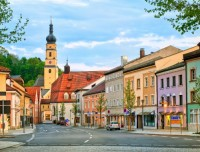 petit-village