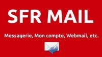sfr-mail