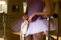 tout-savoir-danse-classique