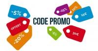 Code+promo