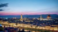 florence_toscanie_italie