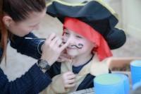 makeup-1498950_1280