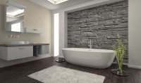 salle-de-bains-moderne