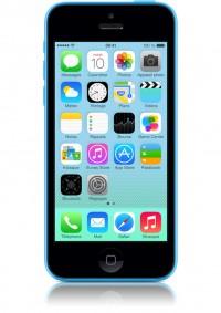 636x900-iphone-5c-bleu-16go-9575