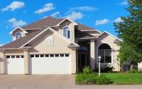 dans-quelle-region-despagne-acheter-un-bien-immobilier-1