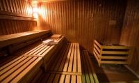 le-sauna-en-finlande