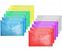 pochette-plastique