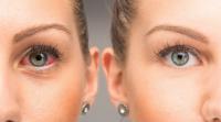 Protéger les yeux contre les usures pour les garder en bonne santé