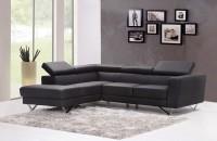 sofa-184551_640