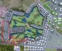 tunis-bay-residence-construction-de-la-premiere-tranche-de-127-villas-golf1