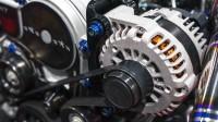 alternateur-moteur-automobile