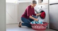 astuces-pour-reduire-la-consommation-electrique-de-son-lave-linge