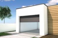 comment-ouvrir-sa-porte-de-garage