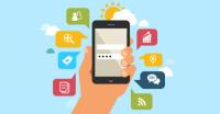 comment-une-application-mobile-peut-elle-aider-mon-entreprise