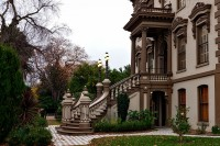 leland-stanford-mansion-1594362_960_720