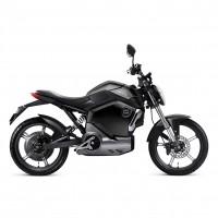 les-avantages-de28099une-moto-electrique