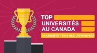 meilleures-universites-au-canada