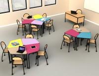 pourquoi-les-mobiliers-scolaires-sont-importants-1