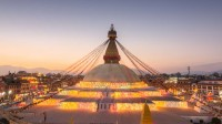 le-nepal-hors-des-sentiers-battus-74-1559048155
