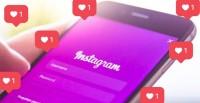 likes-instagram