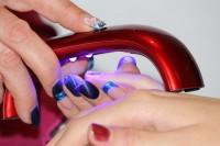 manicure-1365552_960_720