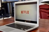 Les meilleures séries françaises sur Netflix en 2018-2019
