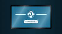 theme-sous-wordpress-1