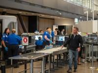 visu-aeroportuaire-surete-agent-role