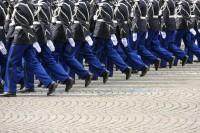visuel-gendarmerie-ecoles-les