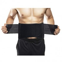 ceinture-abdominale-use