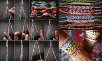 comment-faire-un-bracelet-en-macrame