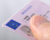 formalites-du-permis-de-conduire