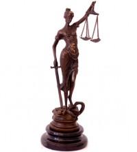questions-a-poser-a-un-avocat-specialiste-du-divorce-lors-de-la-premiere-consultation