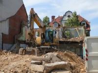 travaux-demolition-location-benne-moliner